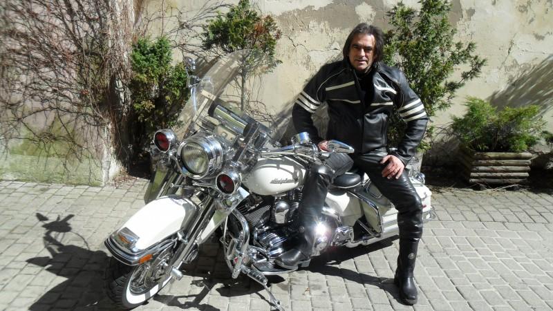 1fd270c5c474d Tarbor.pl    producent odzieży i akcesoriów motocyklowych